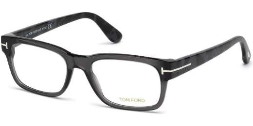 Tom Ford FT5432