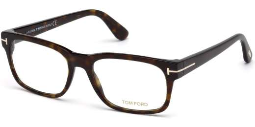 Tom Ford FT5432