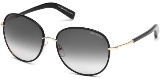 Tom Ford FT0498
