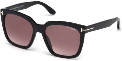 Tom Ford FT0502-F