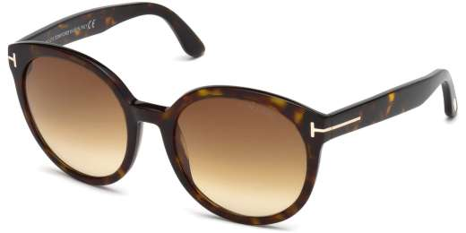 Tom Ford FT0503