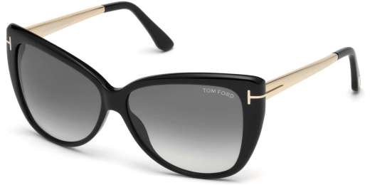 Tom Ford FT0512
