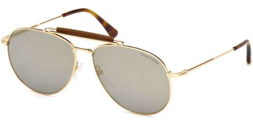 Tom Ford FT0536