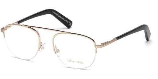Tom Ford FT5450