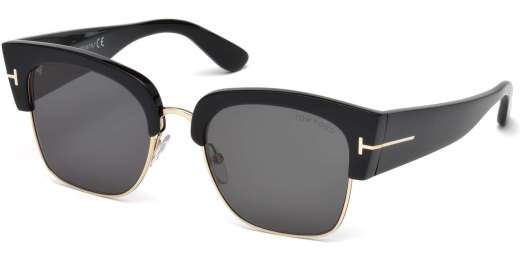 Tom Ford FT0554
