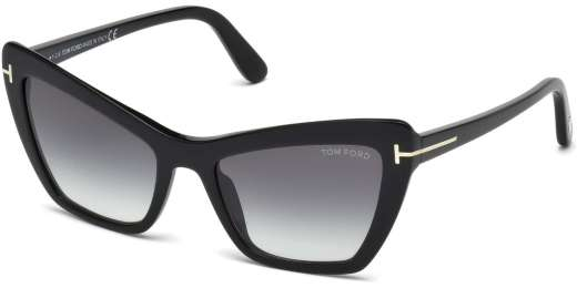Tom Ford FT0555