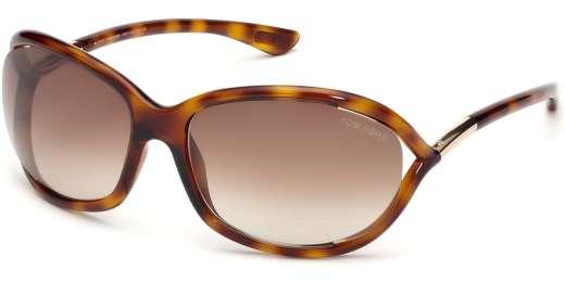 Dark Havana / Gradient Brown lenses