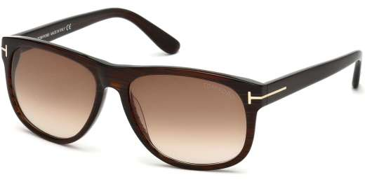 Tom Ford FT0236
