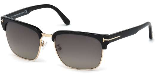 Tom Ford FT0367 River