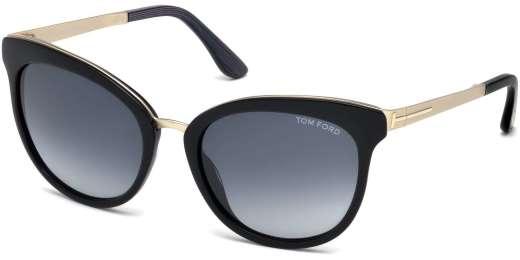 Tom Ford FT0461