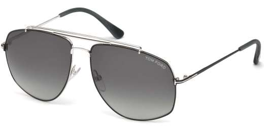Tom Ford FT0496