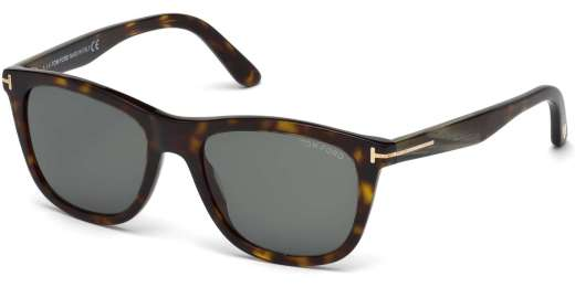 Tom Ford FT0500