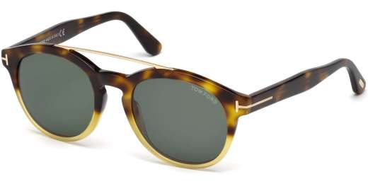 Tom Ford FT0515