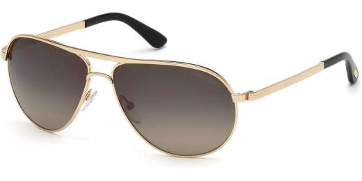 Tom Ford FT0144