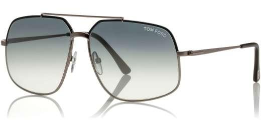 Tom Ford FT0439