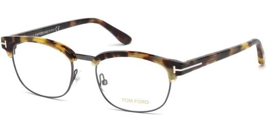 Tom Ford FT5458