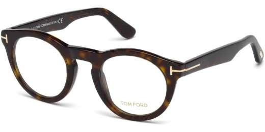Tom Ford FT5459