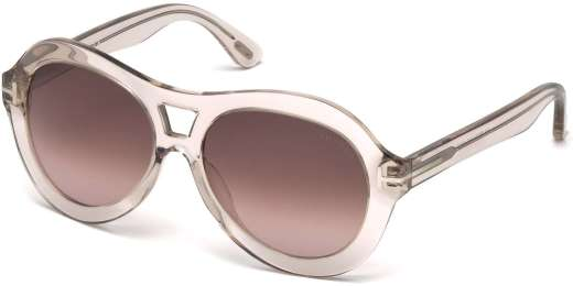 Pink /Other / Bordeaux lenses