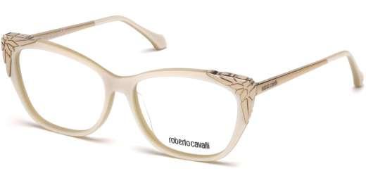 Roberto Cavalli RC5008