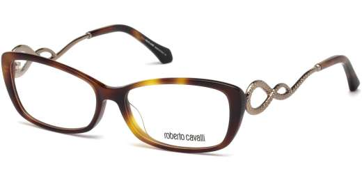 Roberto Cavalli RC5010