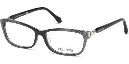 Roberto Cavalli RC5012