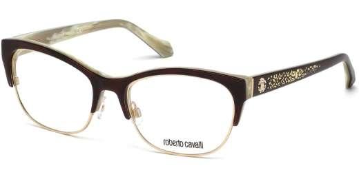 Roberto Cavalli RC5023
