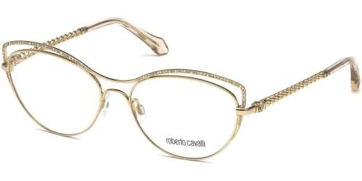 Roberto Cavalli RC5041