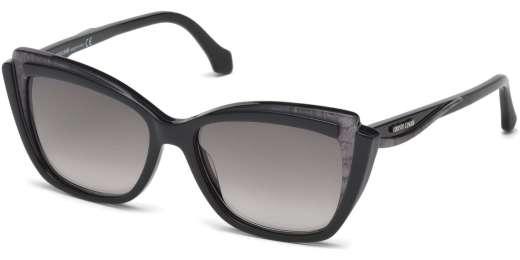 Black/Other / Gradient Smoke lenses