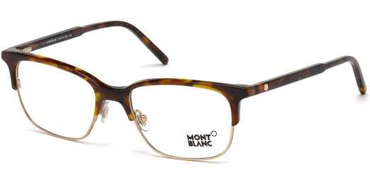 Mont Blanc MB0552