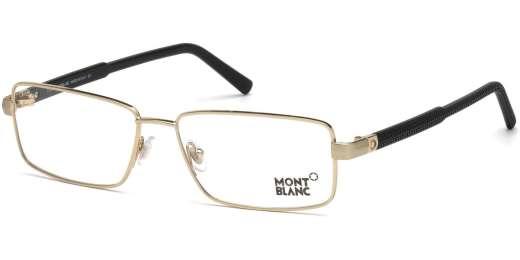 Mont Blanc MB0629