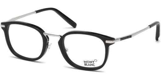 Mont Blanc MB0671