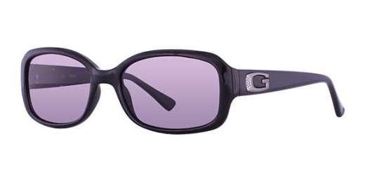 Black / Grey (BLK-3 / 3)
