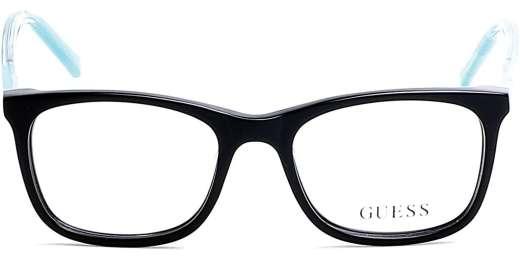 GU9164