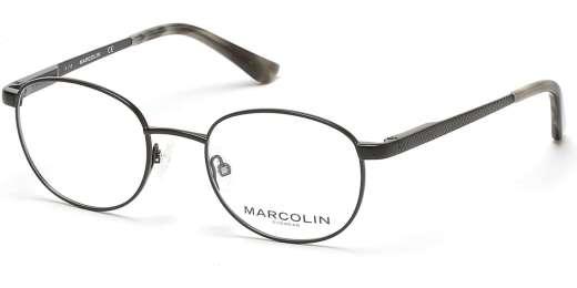 Marcolin MA3001