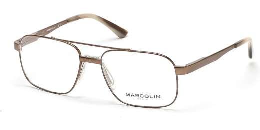 Marcolin MA3005