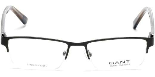 GA3071