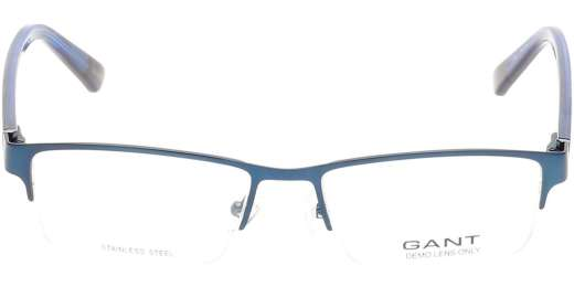 Gant GA3071