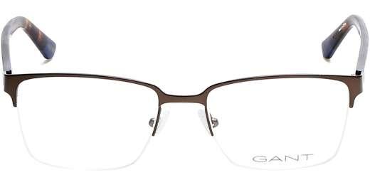 Gant GA3111