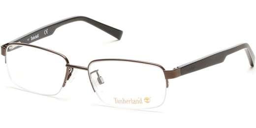 Timberland TB1548