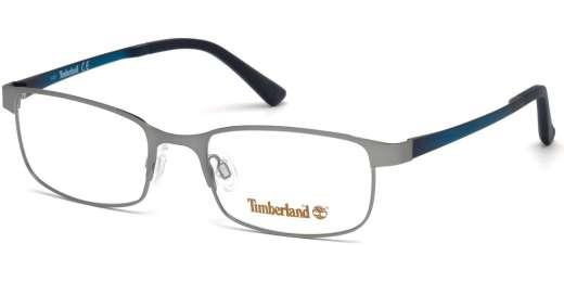 Timberland TB1348