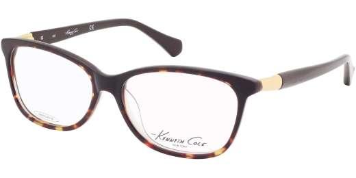 Kenneth Cole New York KC0212