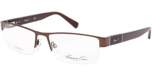 Kenneth Cole New York KC0217