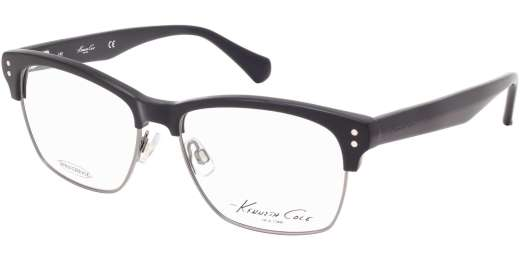 Kenneth Cole New York KC0221