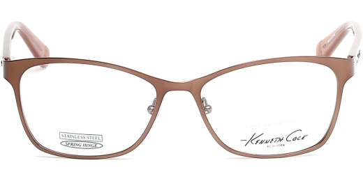 Kenneth Cole New York KC0245
