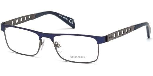 Diesel DL5114