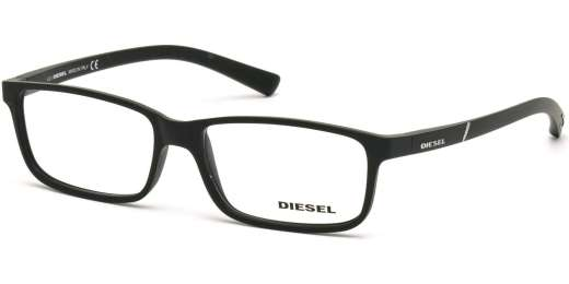 Diesel DL5179