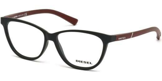 Diesel DL5180