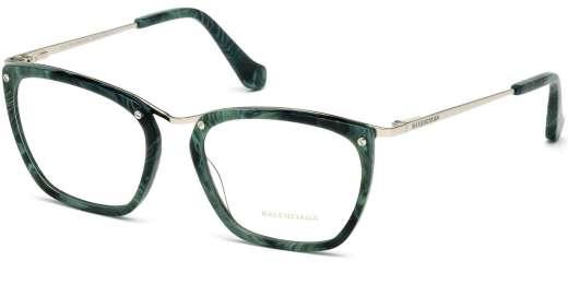 Dark Green/Other