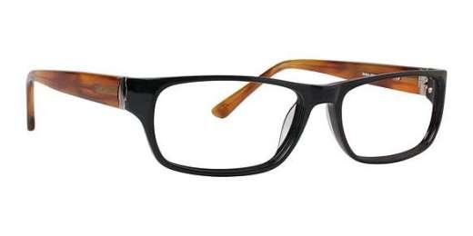 Black/Brown (BBN)