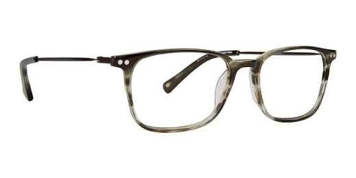 39e51ebd87a Life is Good Robin Prescription Eyeglasses